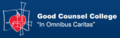 Good Counsel College Banner.png