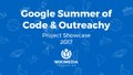 Google Summer of Code 2017 & Outreachy Round 14 Project Showcase.pdf