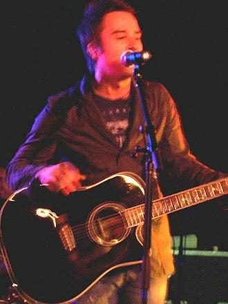 Goran Kralj - Goran Kralj in concert