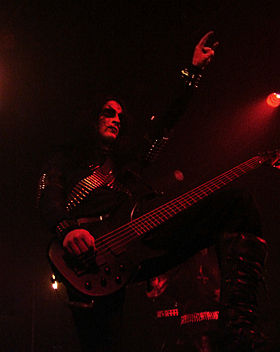 Gorgoroth 201107 Paris 03.jpg