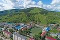 Gorno-Altaysk TugayaMountain 0655.jpg