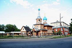 Gorno-altajsk 01 church.jpg