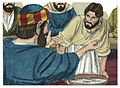 Gospel of John Chapter 13-3 (Bible Illustrations by Sweet Media).jpg