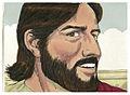 Gospel of Luke Chapter 10-2 (Bible Illustrations by Sweet Media).jpg