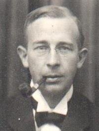 GottfriedBeijer1915 (cropped).jpg