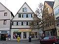 Gottlieb-Daimler-Straße37 Schorndorf.jpg
