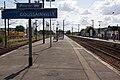 Goussainville IMG 0460.jpg