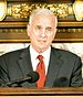 Governor Mark Dayton.jpg