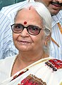 Governor Mridula Sinha.jpg