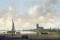 Goyen 1645 Dordrecht.jpg