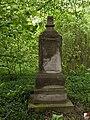 Gozdawa, Cmentarz Ewangelicki - fotopolska.eu (212653).jpg
