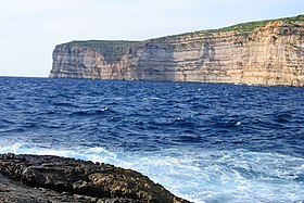 Gozo-cliffs.jpg