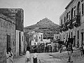 Gozo Marsalforn 1880s.jpg