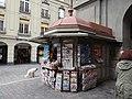 Grünes Quartier, Bern, Switzerland - panoramio (7).jpg