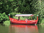 Grabow Hechtsforthschleuse Boot 2014-06-01 3.JPG
