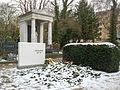 Grabstätte Christa Wolf.jpg