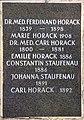 Grabstein C Staufenau Trinitatisfriedhof 26 Aug 19 P1140669.jpg