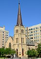 Grace Episcopal Church.jpg