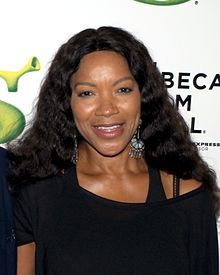 Grace Hightower Shrek 2010 Shankbone.jpg