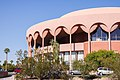 Grady Gammage Memorial Auditorium-1.jpg