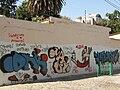 Graffiti-oaxaca-MX.jpg