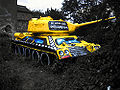 Graffiti4hire-tank.jpg