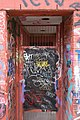 Graffiti Alley (106963343).jpeg