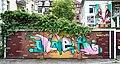 Graffiti Dreisamufer (Freiburg im Breisgau) jm83615.jpg