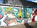 Graffiti a Roma - panoramio (1).jpg