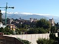 Granada, vista desde el Palacio de Dar al-Horra (11).jpg