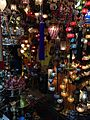 Grand Bazaar, Istanbul 112.JPG