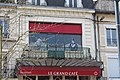 Grand Café Moulins Allier 3.jpg