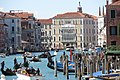 Grand Canal from Rialto Bridge.jpg