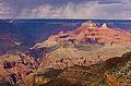 Grand Canyon 18.jpg