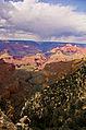 Grand Canyon 19.jpg