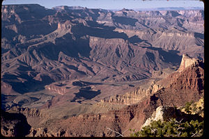 Grand Canyon National Park GRCA1745.jpg