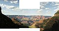 Grand Canyon panorama (2541474065).jpg