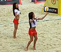 Grand Slam Moscow 2011, Set 3 - 007.jpg