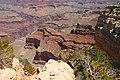 Grand canyon (14159293446).jpg
