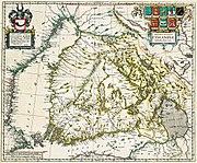 Grand duchy of finland 1662.jpg