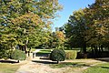 Grande Maison à Bures-sur-Yvette le 22 octobre 2010 - 10.jpg