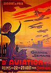 Grande Semaine d'Aviation de la Champagne.jpg