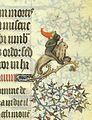 Grandes Heures de Jean de Berry Fol. 117r - grotesque.jpg