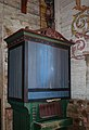 Granhults kyrka Orgeln 01.jpg