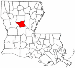 Grant Parish Louisiana.png