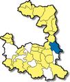 Grasbrunn - Lage im Landkreis.png
