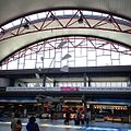 Gratuitous airport terminal pic (14295677747).jpg