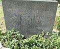 Grave Lauterböck Helene .jpg