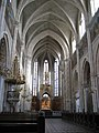 Graz Herz Jesu Kirche 3.jpg