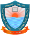 Grcb-logo.png